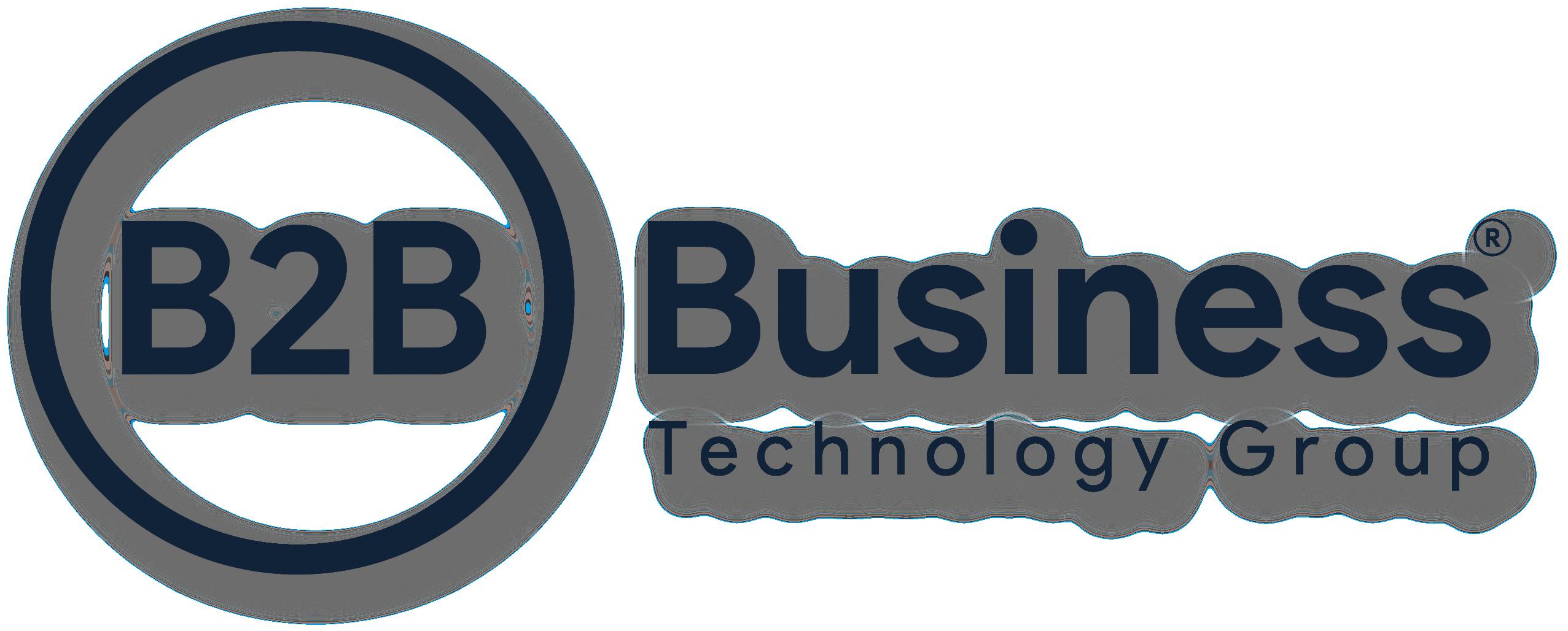 B2B TechGroup