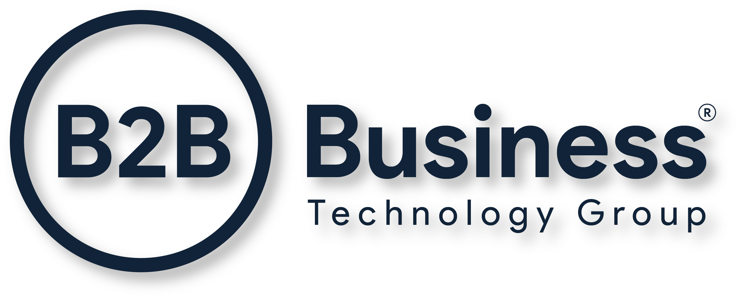 B2B TechGroup